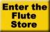 Native American Flute Store