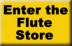 Shop Native American Flutes
